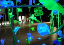 Glow-in-the-dark-forest-pic3