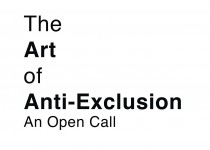 The Art of Anti-Exclusion
