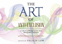 Art of Anti Exclusion